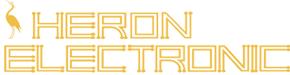 Heron Electronic d.o.o.